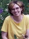Colette Morrow