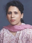 Rukhsana Hasan