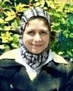 Rasha Mohammed