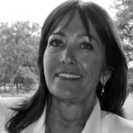 Judy Veramendi