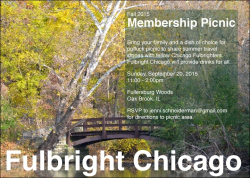 Fulbright_Picnic_Fall2015