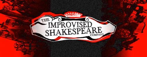 Improvised theater