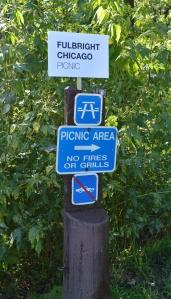 Picnic_sign