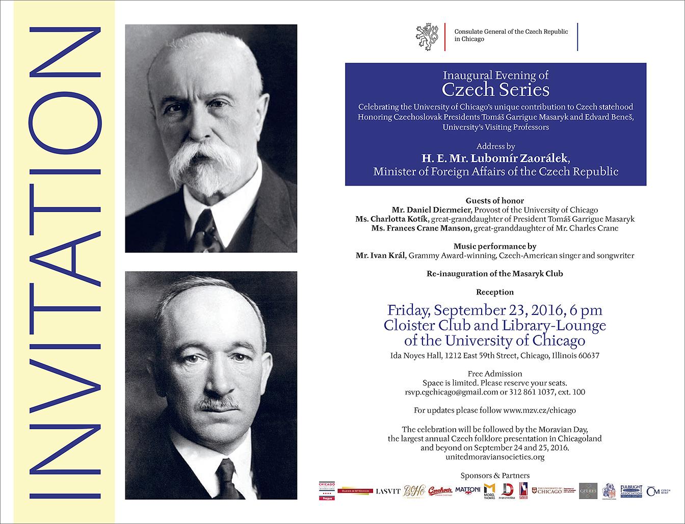 invitation-czech-series-sept-23