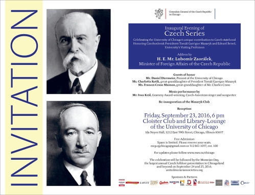 invitation-czech-series-sept-23